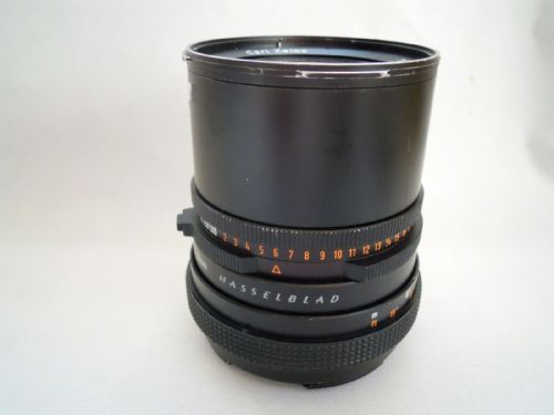 HASSELBLAD DISTAGON 50MM F4 T* CF LENS